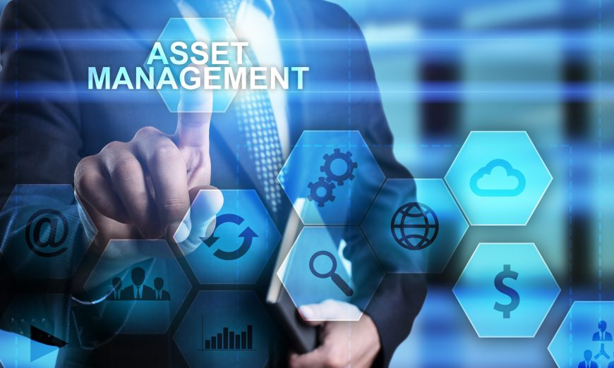 Asset Management Tips for Improving Business